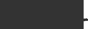 logo-header-p