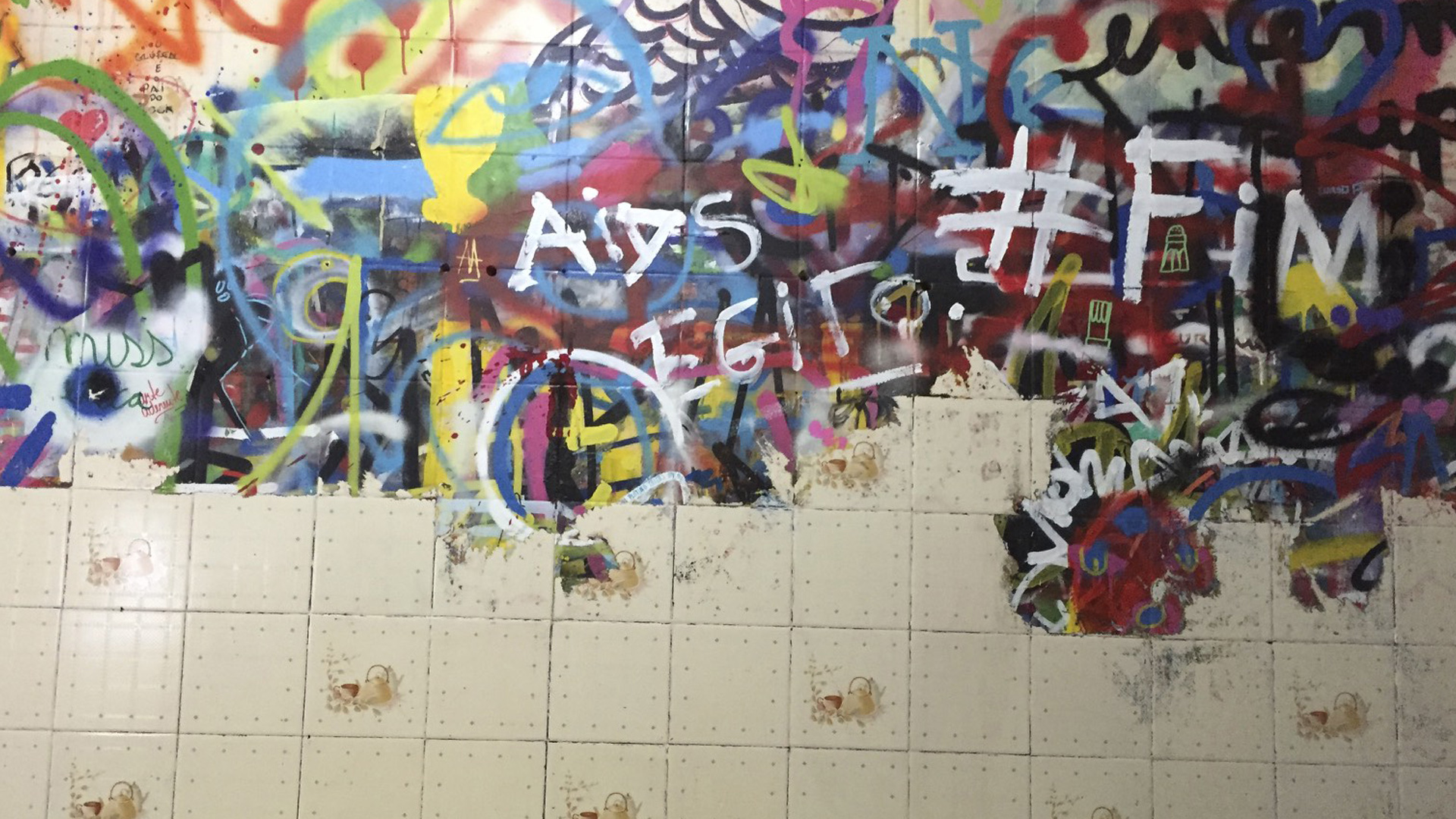 Others_09_vacilante_site_62